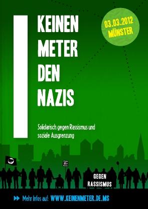 3.3.12 Münster